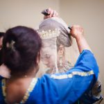 destination wedding bröllopsfotograf gotland linnea ronström